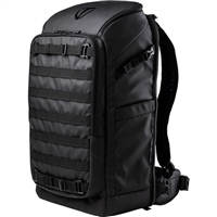 Tenba Axis 32L Backpack (Black)