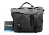 Brand New Tenba DNA 11 Messenger Bag, Graphite 9923