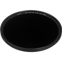 B+W 55mm 1.8 ND MRC 106M Filter