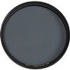 B+W 39mm Circular Polarizer MRC Filter