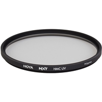Hoya 37mm UV Haze NXT HMC Filter