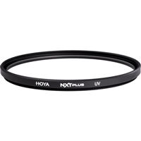 Hoya 67mm NXT Plus UV Filter