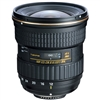12-28MM F/4 DX LENS FOR NIKON