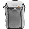 Peak Design Everyday Backpack v2 (20L, Ash)