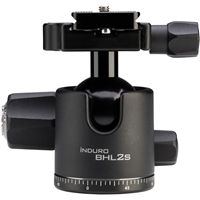 Induro BHL2S Ball Head