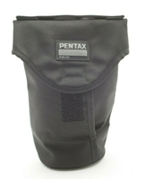 Excellent Pentax S120-210 Case For 300mm f4 645 Lens #C1016