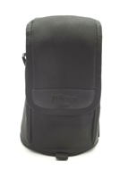 Very Clean Nikon CL-M3 Lens Case #C1028