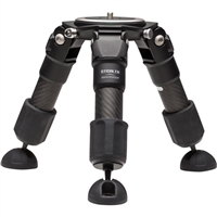 Induro Series 4 Baby Grand Tripod with 100mm Platform