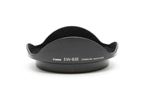 Excellent Canon EW-83E Lens Hood for EF 16-35mm f2.8L & 10-22mm EF-S #H1106