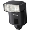 Sony HVL-F32M External Flash(22370)