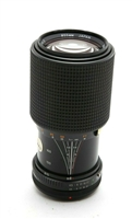 Tokina EMZ 70-210mm f4.5 Lens For Canon FD #M1078