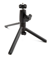 Metal Table Top Tripod #M1357