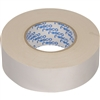 "Rosco GaffTac Gaffer Tape - White (2"" x 165')"