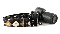 "The Joey Tan 2"" Camera Strap 17789"
