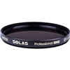 Hoya 72mm Solas IRND 0.9 Filter (3-Stop)