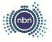 Unlimited NBN Broadband - No Lock-in Contract