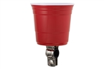 Red Solo Cup Drink Holder