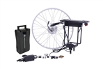 Electric Bicycle Conversion Kit 250W