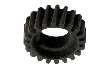 Small Bevel Gear
