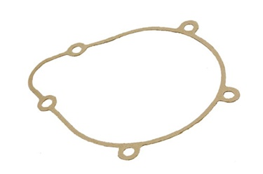 Clutch Access Cover Gasket