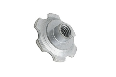 Clutch Fine Adjust Nut