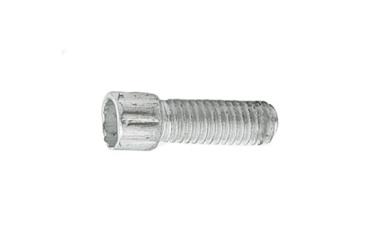 Hollow Adjust Bolt