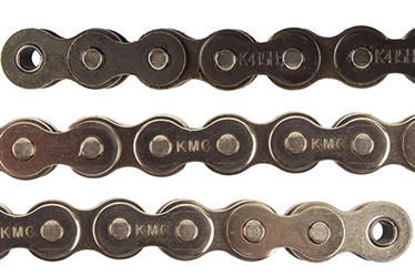 Heavy Duty 415 Chain
