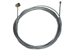 Throttle Cable Inner Wire Kit