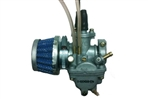 CNS V3 Carburetor