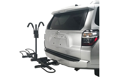 Sport Rider Fat & Motorized Bicycle Rack