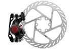 Avid BB5 Ball Bearing Disc Brake