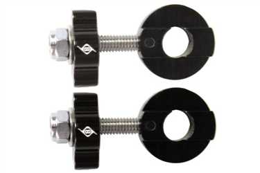 Adjustable Wheel Chain Tensioners