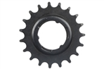 Coaster Brake Sprocket