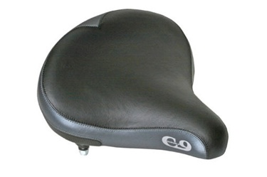 Cloud 9 Contour Cruiser Seat