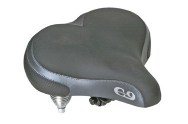 Cloud 9 SC Cruiser Seat