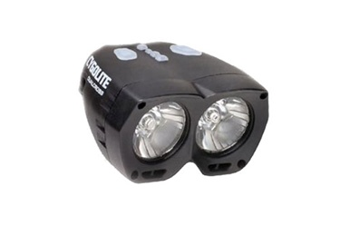 Cygo-Lite Dual Cross PRO Headlight