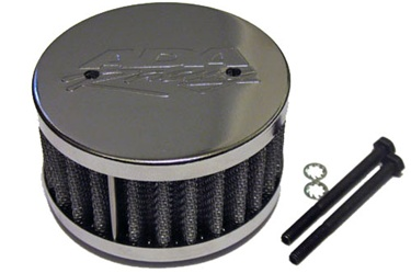 ADA Racing Air Filter
