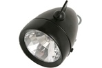 Bullet LED Head Light