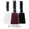Quality Cowbell - Blank