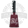 Cowbell to Cowboys Cowbell