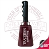Tradition Cowbell