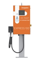ChargePoint Express CPE 100