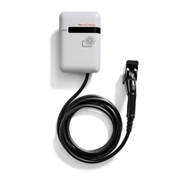 PowerCharge Energy Platinum Commercial EV Charger