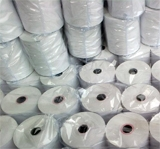 Individually Wrapped Standard Pyxis Thermal Rolls