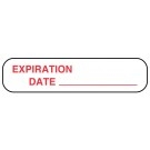 EXP. DATE