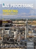Gas Processing - Magazine subscription