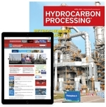 Hydrocarbon Processing - Full Access Plan