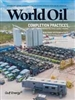 World Oil - Full Access Plan