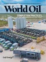 World Oil - Full Access (Print & Online)