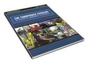 Composite Catalog of Oilfield Equipment & Services, 2002/2003